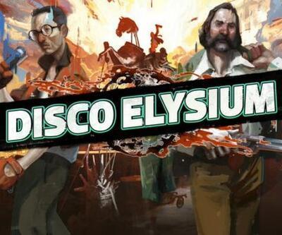 Disco Elysium TV dizisi başarı yakalayabilir mi?