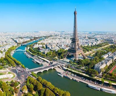 Fransa vizesi nasıl alınır? Başvuru için gerekli evraklar ve belgeler neler?