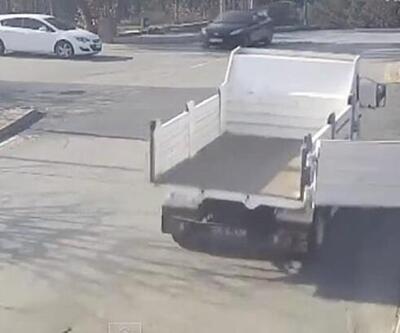 Son dakika... Üniversiteli İrem'in öldüğü kazada sürücüye4 yıl hapis   Video
