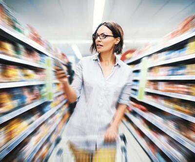 Koronavirüs sürecinde bu gıdalardan uzak durun!