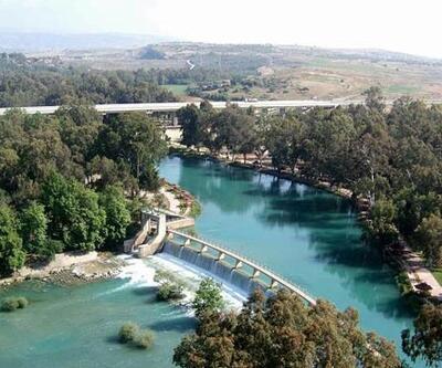 Tarsus'da gezilecek yerler - Tarsus'da ne yapılır? Yapılacaklar listesi