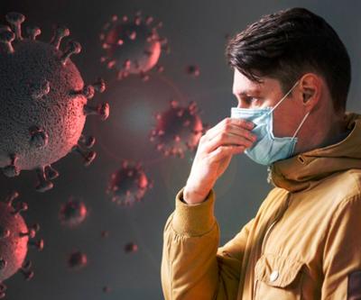 Glutatyon ile bağışıklık sistemini güçlendirebilirsiniz