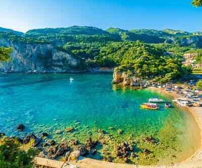 Yunanistan'da gezilecek yerler - Yunanistan'da ne yapılır? Yapılacaklar listesi