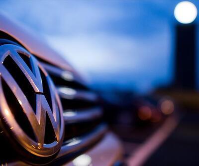 Son dakika... 'Volkswagen, Türkiye'de fabrika kurmaktan vazgeçti'