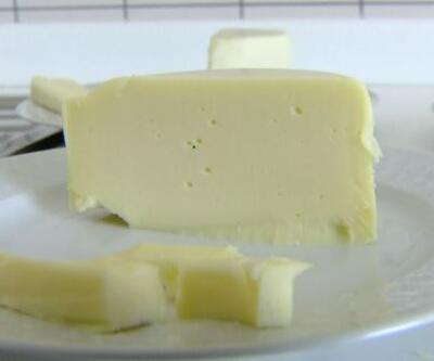 Son dakika: Sahte kaşar peynirine dikkat! | Video