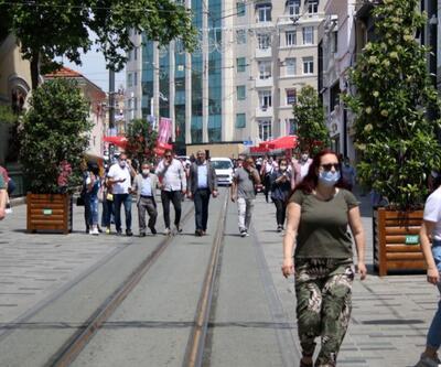Osman Müftüoğlu yazdı: Bu rakamlardan korkalım