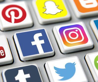 Sosyal medya düzenlemesinin detayları: YouTube, Twitter kapanacak mı?