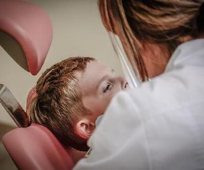 Diş gıcırdatma hastalığı 'sinsice' ilerliyor