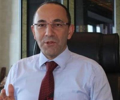 Son dakika... Görevden alınan Urla Belediye Başkanı tahliye edildi