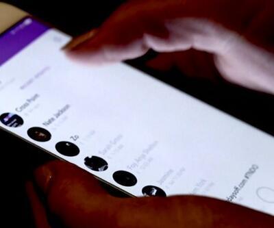 TikTok'ta kişisel veri tehlikesi | Video