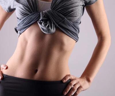Sağlıklı bir hayat için ideal kiloya dikkat