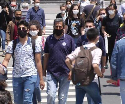 Koronavirüs cezalarına önce faiz, sonra haciz gelebilir | Video