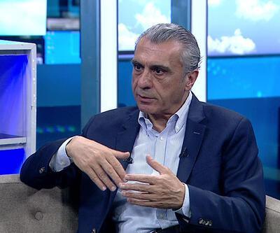 Mete Belovacıklı sosyal medya düzenlemesi, dış politika gündemi ve Türkiye'nin deprem gerçeğini Hafta Sonu'nda değerlendirdi