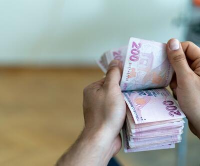 Son dakika... 2020 emekli maaşlarının zam oranları ne kadar olacak? İşte detaylı tablo