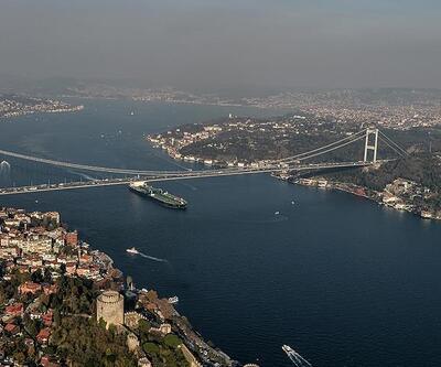İşte İstanbul'da en riskli 9 ilçe