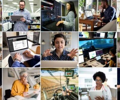 Microsoft yeni iş fırsatları sağlayacak