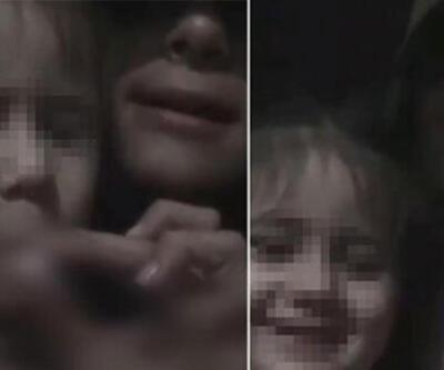 Son dakika haberi... Küçük çocuğa sigara içirmişti! Başsavcılık tedbir kararlarını açıkladı