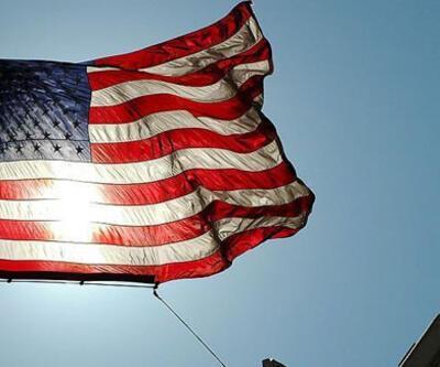 ABD'de Kovid-19 nedeniyle konut fiyatlarında düşüş beklentisi