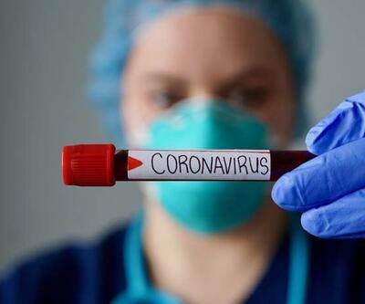 Koronavirüs ter yoluyla bulaşır mı? Uzmanı açıkladı