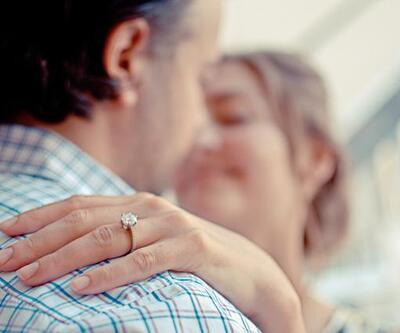 Burca göre evlilik teklifi