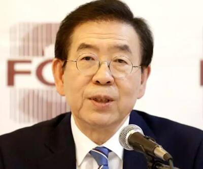 Seul Belediye Başkanı'nın cesedine ulaşıldı