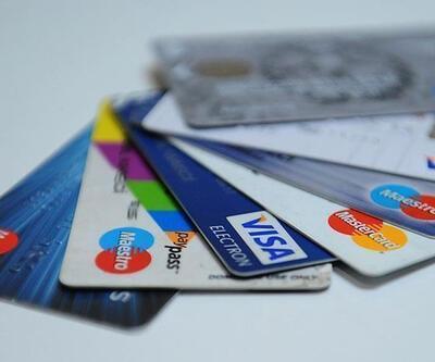 BDDK'dan kredi kartlarıyla ilgili açıklama