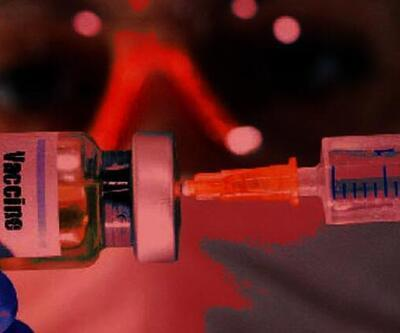 Koronavirüs aşısı kısa sürede açıklanacak
