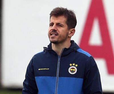 İşte yepyeni Fenerbahçe! Tam 8 transfer