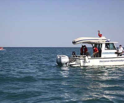Son dakika... Tekne faciasında ölü sayısı 19'a yükseldi