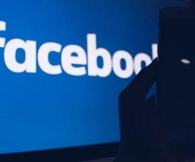 2019'dan beri Facebook giriş bilgileri çalınıyor
