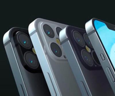 iPhone 12 modelleri diğer iPhone'lar ile karşılaştırdık