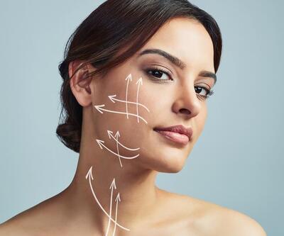 Boyun germe ameliyatı nasıl yapılır?