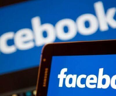 Facebook nefret söylemlerine izin veriyor