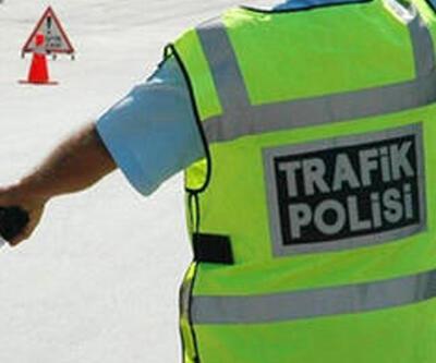 Polise rüşvet teklif eden kişi hakkında soruşturma