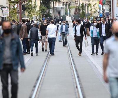 Türkiye'nin koronavirüsle mücadelesinde son 24 saatte yaşanan gelişmeler