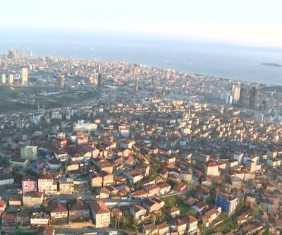 Görür: İstanbul depremi uzak değil, Marmara'da arz kabuğu çatırdamaya başladı | Video