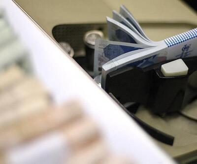 Son dakika... Bakan Pekcan duyurdu! Takibe düşen esnaf kredisine yeniden yapılandırma | Video