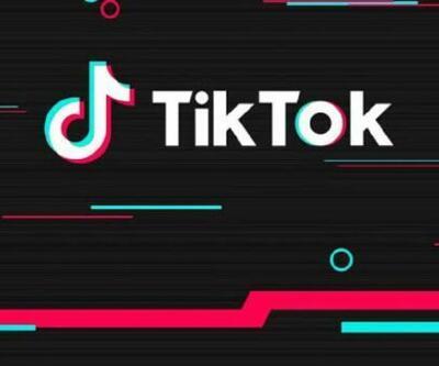 TikTok'un Amerika'daki serüveni yakın zamanda sonlanacak
