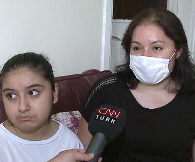 Son Dakika: Metabolik hastalar mağdur oldu   Video