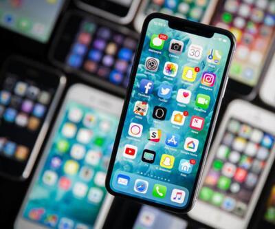 iPhone ve iPad'lerde kritik hata!