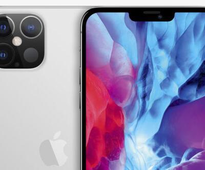 Apple, kesenin ağzını açacak