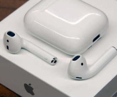 Apple bu kez indirim yaptı!
