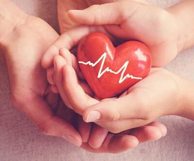 Kalp hastalarına uyarı!