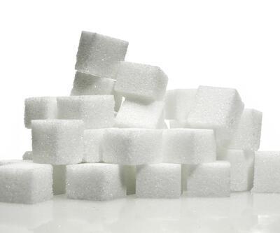Gizli şeker deposu olan 7 yiyecek