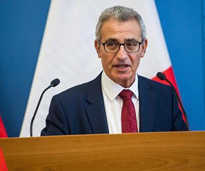 Son dakika... Malta Dışişleri Bakanı'ndan AB'ye Libya tepkisi