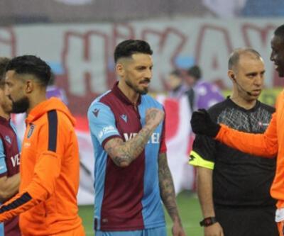 Süper Lig'de haftanın programı değişti