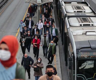 Toplu ulaşım ücretsiz olacak mı?