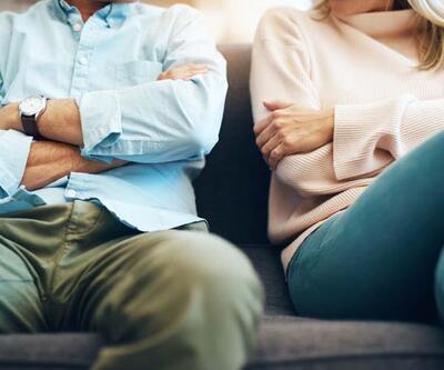 Evlilik öncesi sağlık kontrollerinin önemi