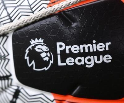 İngiltere'de transfer dönemi 27 Temmuz'da başlıyor