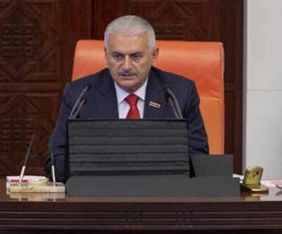 Eski Meclis Başkanlarından 15 Temmuz paylaşımları